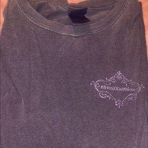 Sigma Kappa Tshirt
